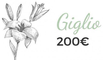 Limoni-La Gardenia in partnership con Estée Lauder 2