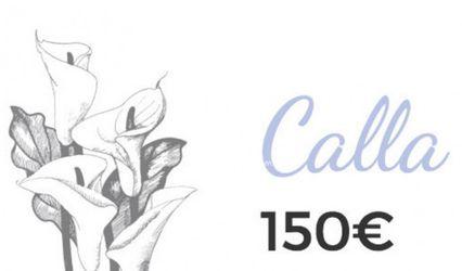 Limoni-La Gardenia in partnership con Estée Lauder 1