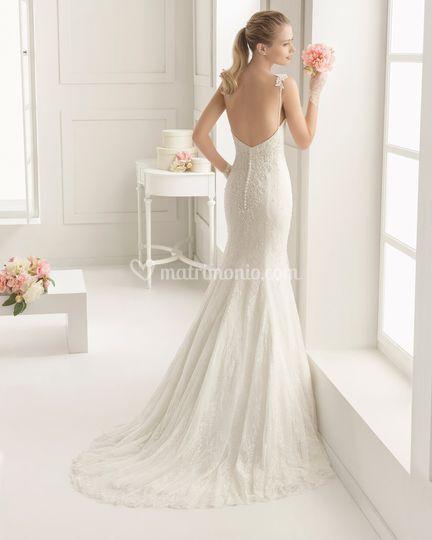 Alessandro spose Spose prezzi