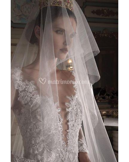 Diamond Couture salerno