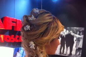 Style fashion parrucchieri