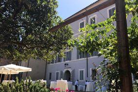 Palazzo Sergardi Biringucci