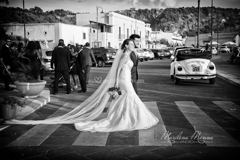 Wedding Milazzo
