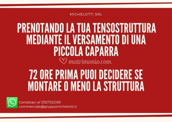 Gruppo Michelotti