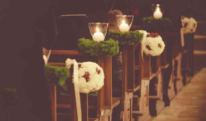 100%Eventi - Wedding Planner