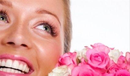 Bellezza sposa: trucchi per la cura del viso