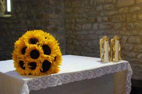 La Maison Des Fleurs di Marta Enei