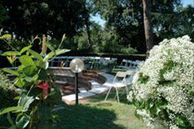 Villa Cerbaiola