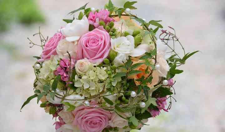 Flower Art Casarredo