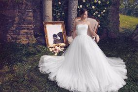 Momenti Felici Spose