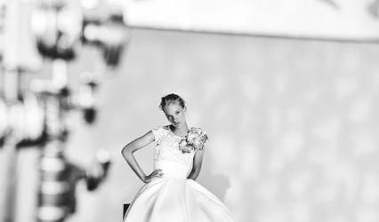 Momenti Felici Spose 1