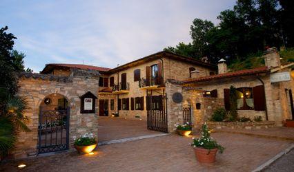 Villa Serra Alta 1