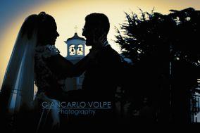 Giancarlo Volpe Fotografo