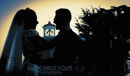 Giancarlo Volpe Fotografo 1