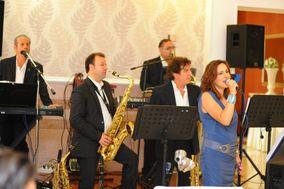 Stars quintet