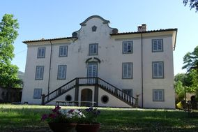 Villa Pannunzio