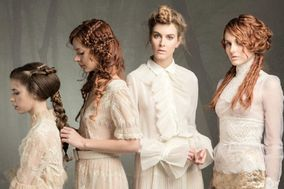 Compagnia della bellezza Teresa Miceli