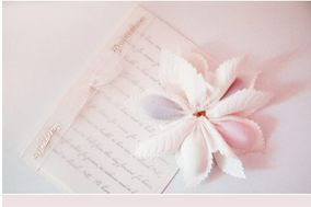 Il mio matrimonio perfetto - Wedding Planner
