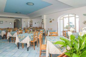 Hotel Paradise Ischia