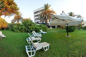 Circeo Park Hotel
