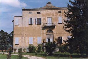 Villa Fibbia