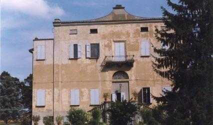 Villa Fibbia 1