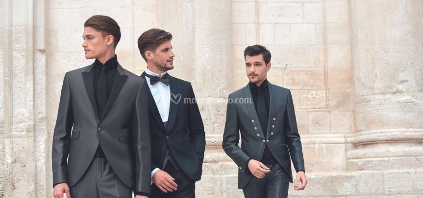 Pignatelli WeddingDay 2019