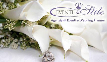 Agenzia Eventi in Stile