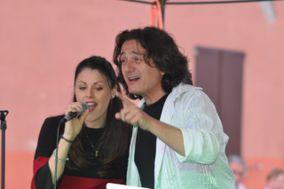 Daniele Kens Musicista