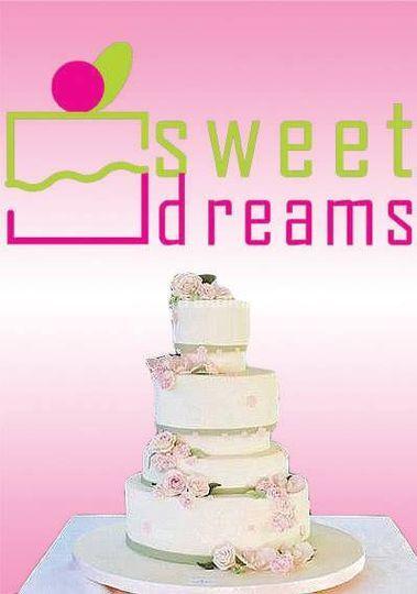 Cake Sweet Dreams