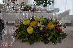 Sardegna Dreams Wedding & Event Planner
