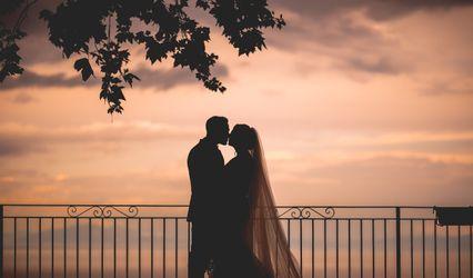 Francesco Artistico Wedding Photographer 2
