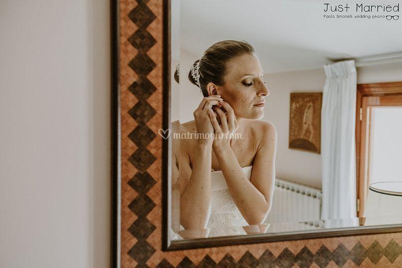 Paola Simonelli Fotografa