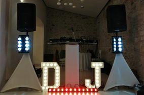 Wedding Dj Musica e Live