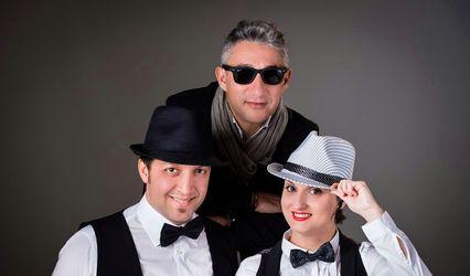 AnimataMente Trio