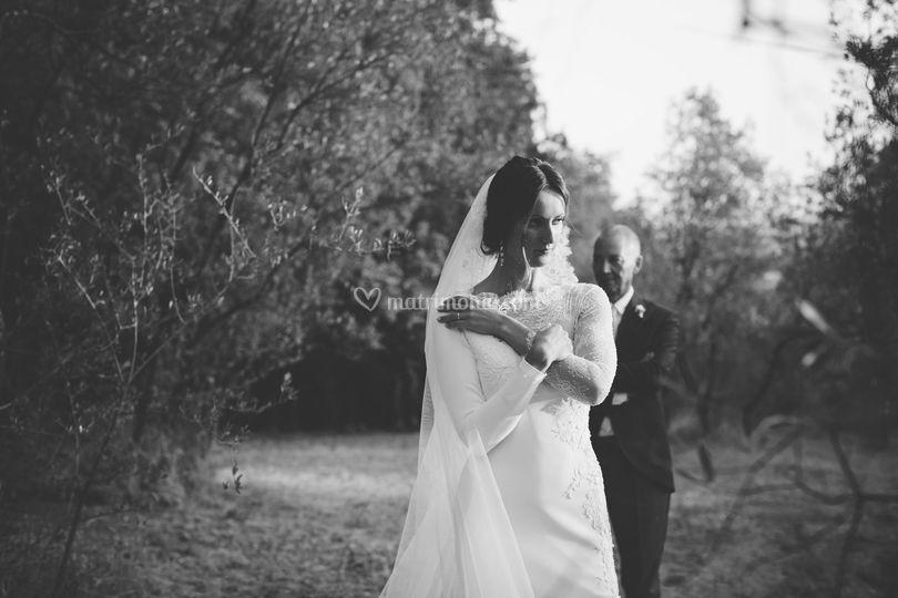 Laura Malucchi Photography
