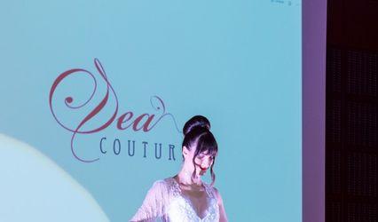 Dea Couture