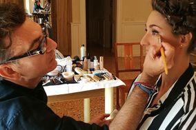 Luigi Messina Make-up