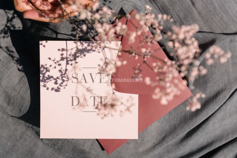 Collezione wedding n. 1