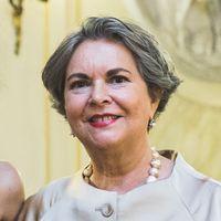 Simonetta Fideli