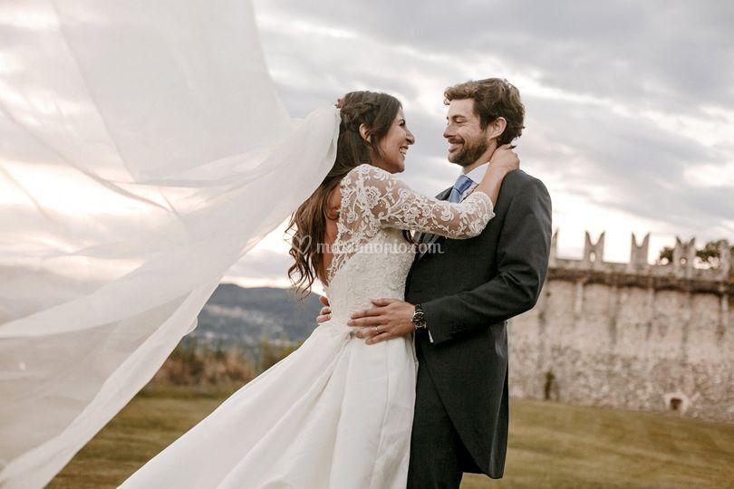 Guastinistyle wedding planner