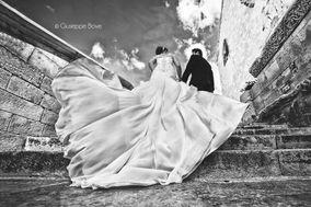 Giuseppe Bove Fotografo