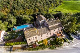 Country House La Gabelletta