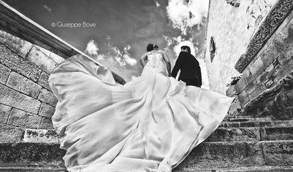 Giuseppe Bove Fotografo 1