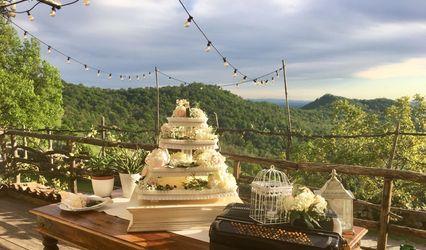Maver Events and Banqueting