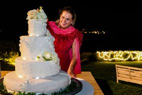 Antonella Marchese - Wedding Planner