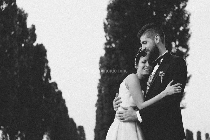 Baciami Amore Photography