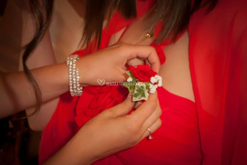 Le Idee di Lory Wedding Planner