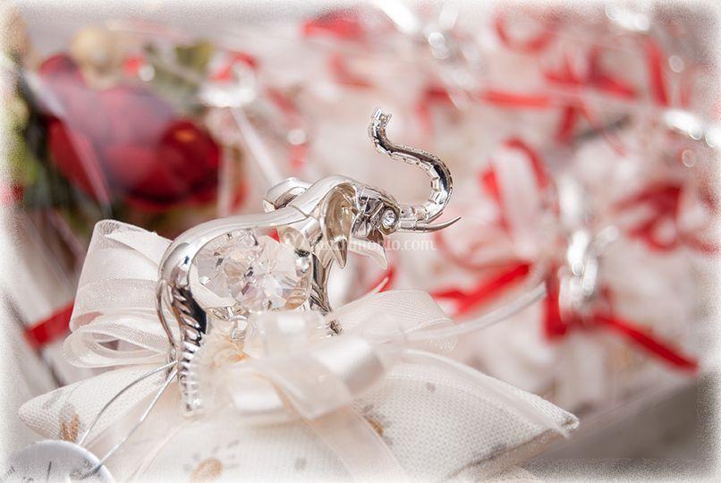 Elefantino Crystal
