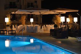4SPA Resort Hotel